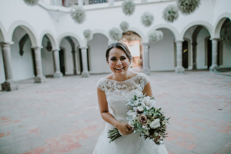 Fotografo-de-boda-en-mexico-36