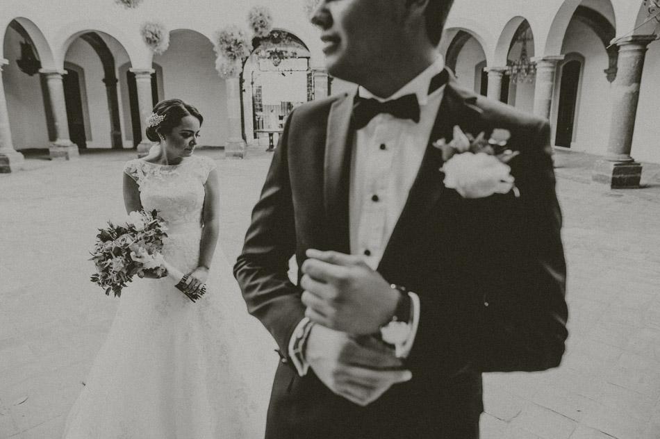 Fotografo-de-boda-en-mexico-37