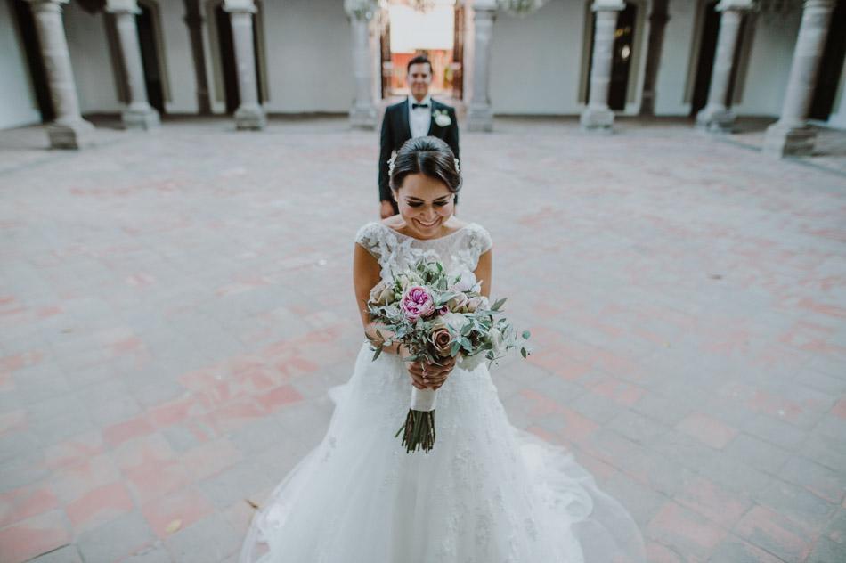 Fotografo-de-boda-en-mexico-38
