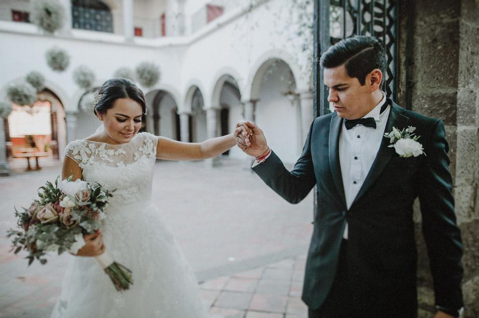Fotografo-de-boda-en-mexico-39