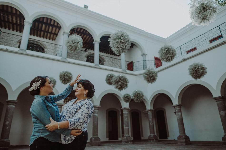 Fotografo-de-boda-en-mexico-4