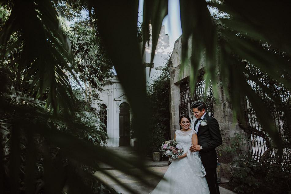 Fotografo-de-boda-en-mexico-40
