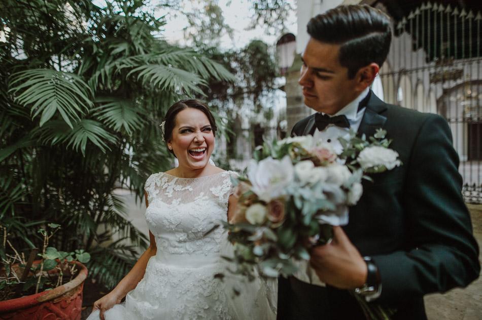Fotografo-de-boda-en-mexico-41