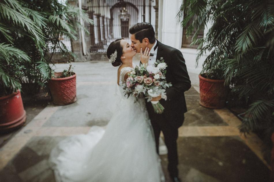 Fotografo-de-boda-en-mexico-42