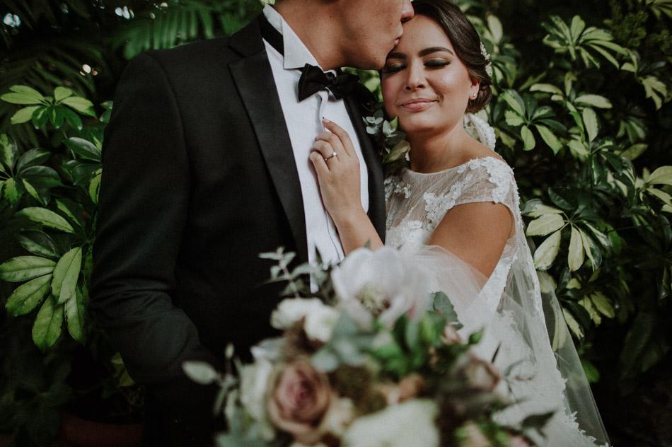 Fotografo-de-boda-en-mexico-43