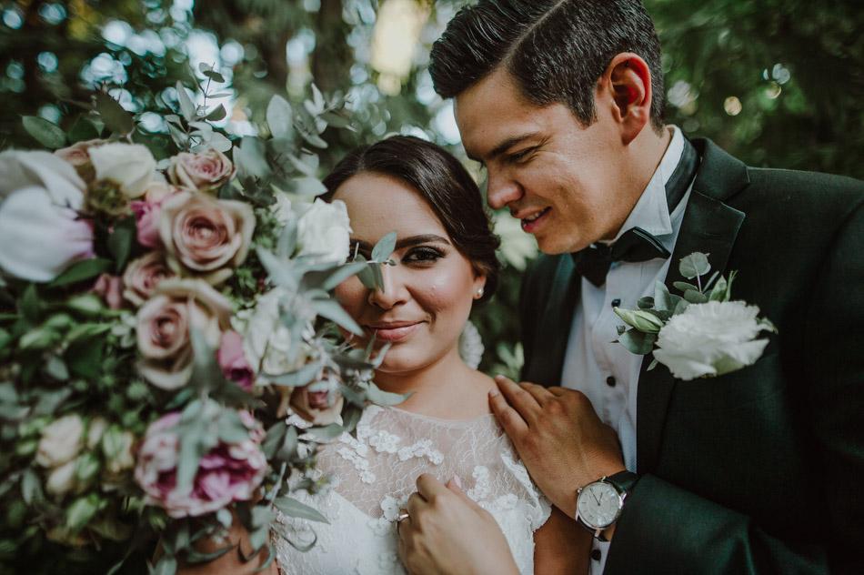 Fotografo-de-boda-en-mexico-44
