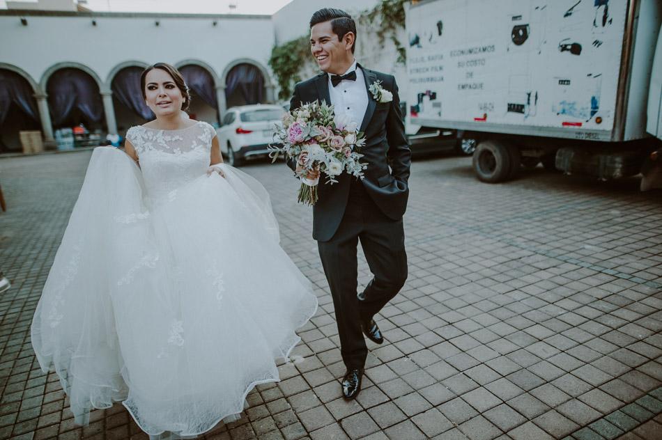 Fotografo-de-boda-en-mexico-45