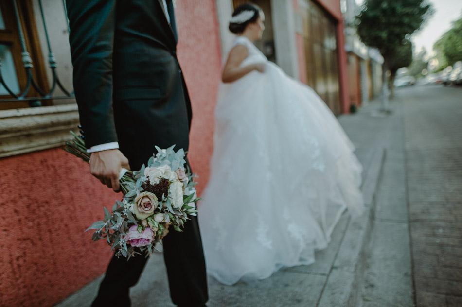 Fotografo-de-boda-en-mexico-46