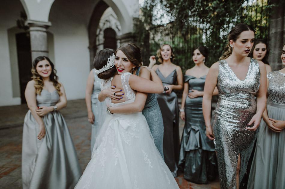 Fotografo-de-boda-en-mexico-47