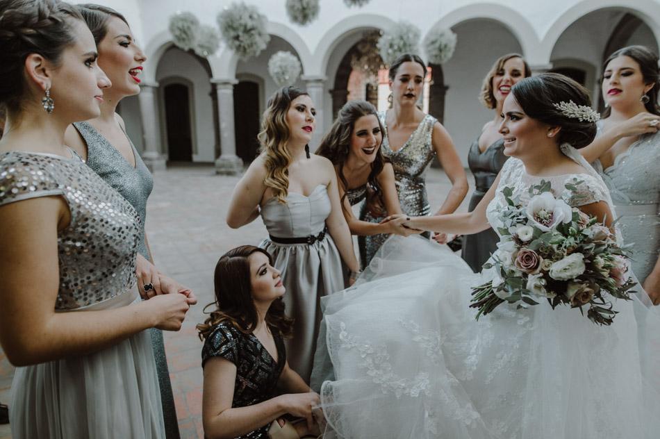 Fotografo-de-boda-en-mexico-48