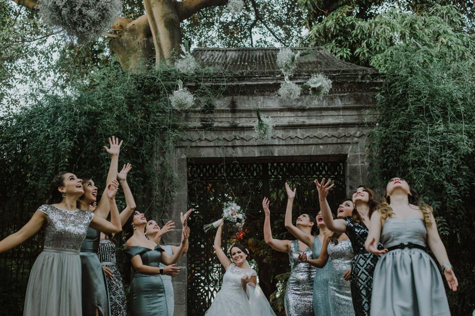 Fotografo-de-boda-en-mexico-49