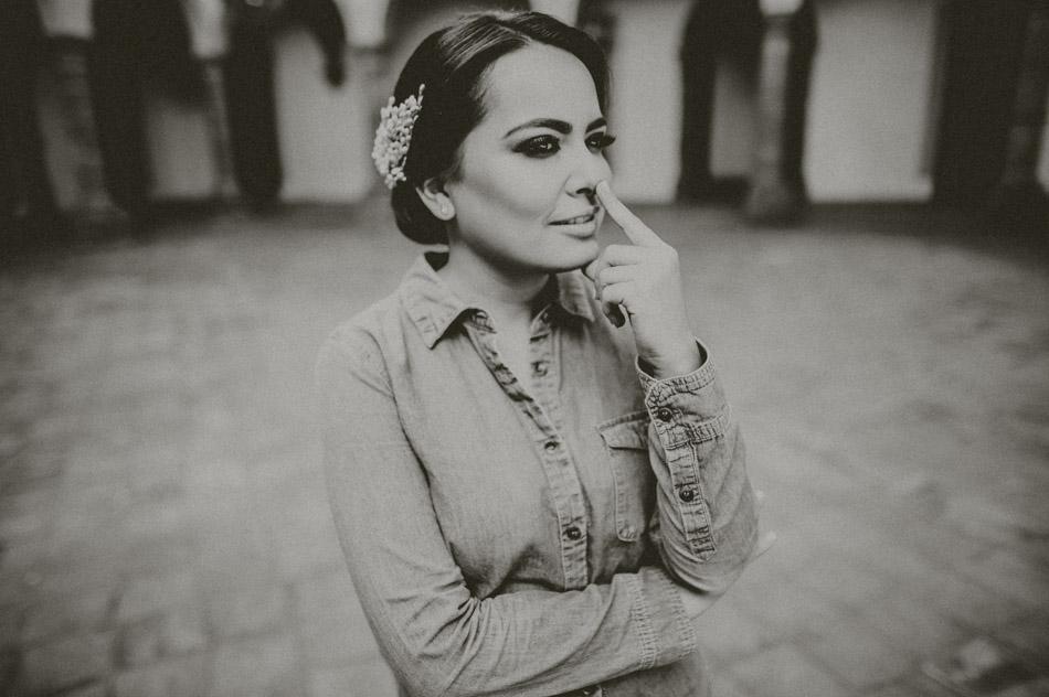 Fotografo-de-boda-en-mexico-5
