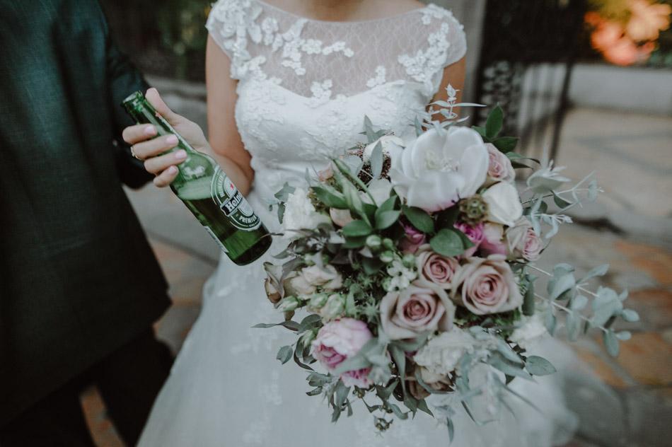 Fotografo-de-boda-en-mexico-50