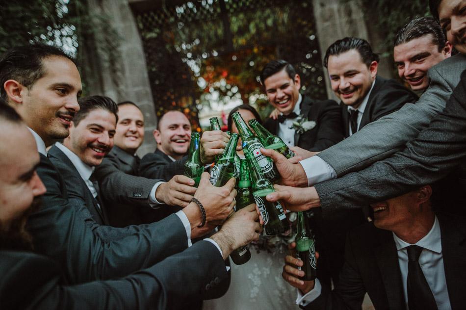 Fotografo-de-boda-en-mexico-51