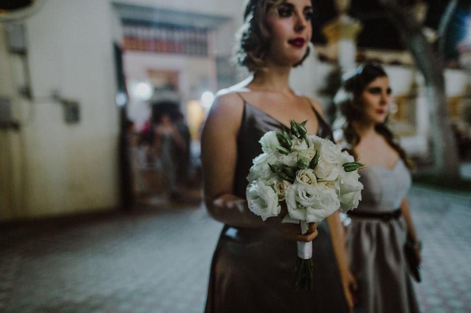Fotografo-de-boda-en-mexico-52