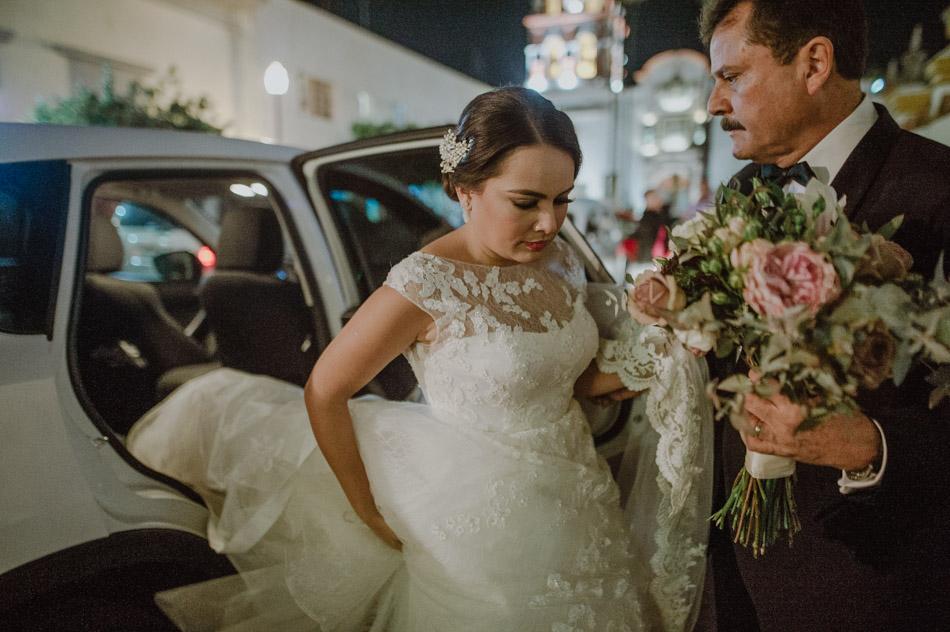 Fotografo-de-boda-en-mexico-53