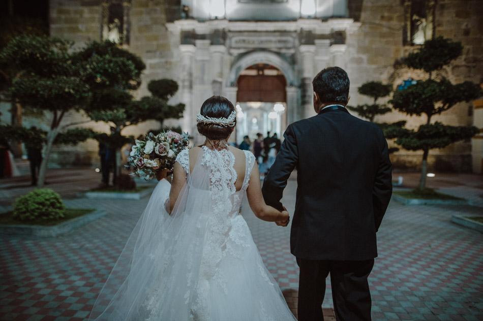 Fotografo-de-boda-en-mexico-54