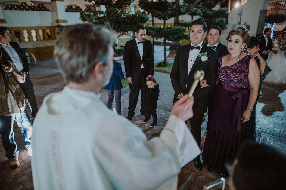 Fotografo-de-boda-en-mexico-55