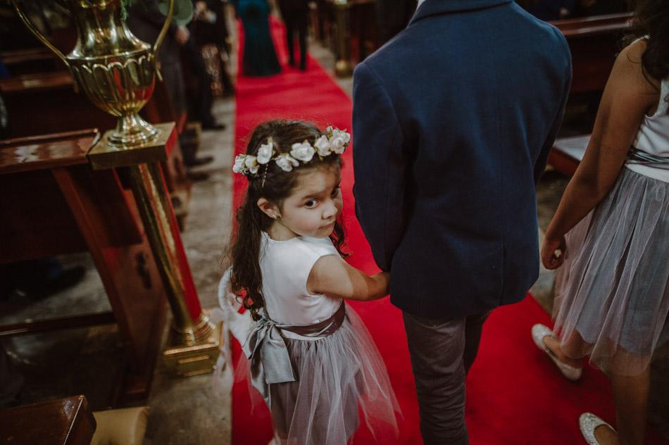 Fotografo-de-boda-en-mexico-56