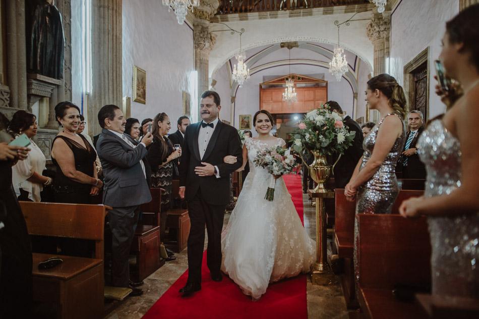 Fotografo-de-boda-en-mexico-57