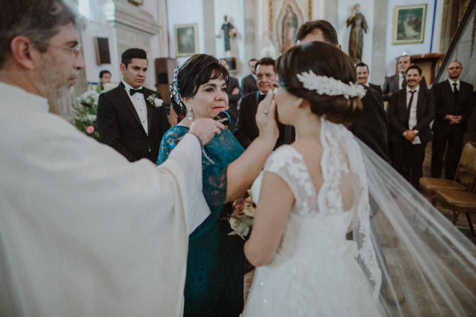 Fotografo-de-boda-en-mexico-58