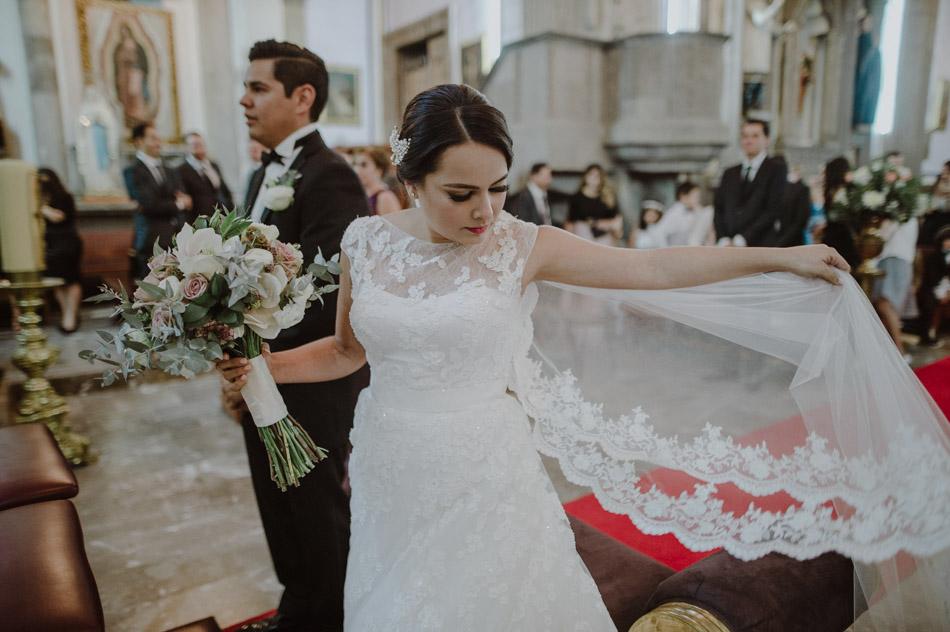 Fotografo-de-boda-en-mexico-60