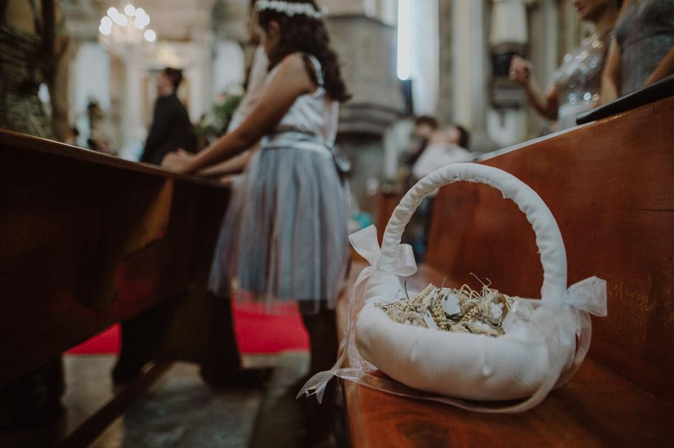 Fotografo-de-boda-en-mexico-61