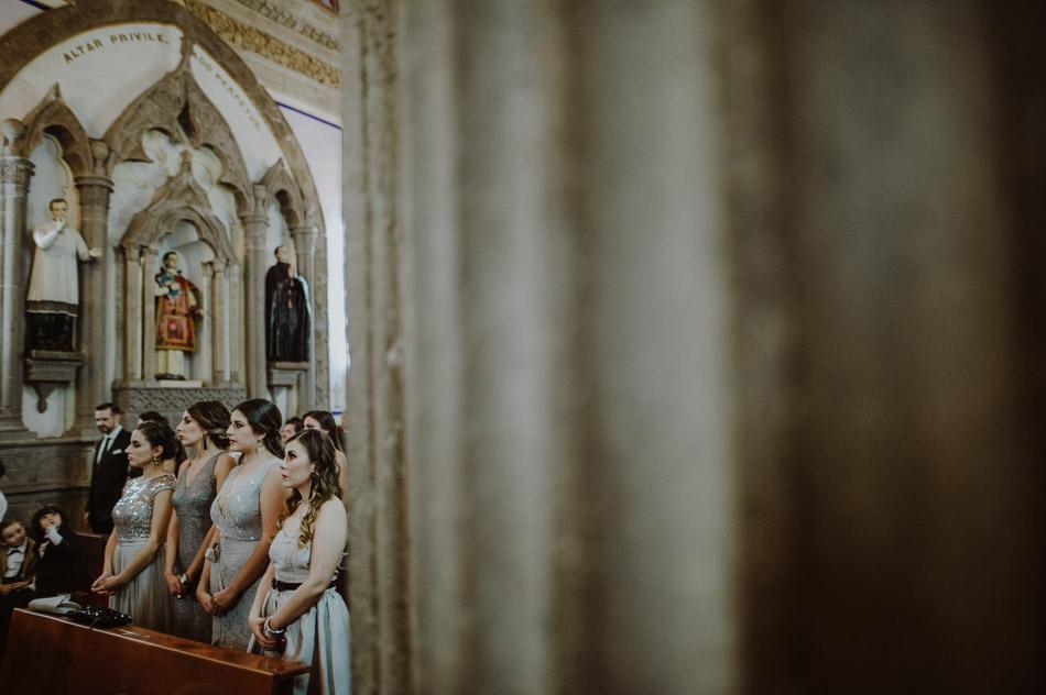 Fotografo-de-boda-en-mexico-62