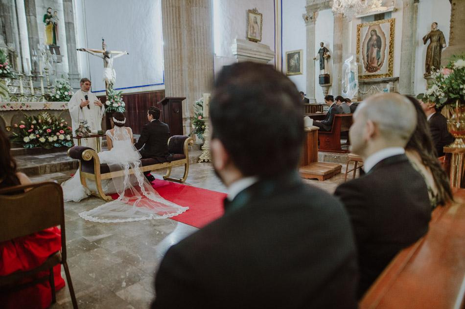 Fotografo-de-boda-en-mexico-63