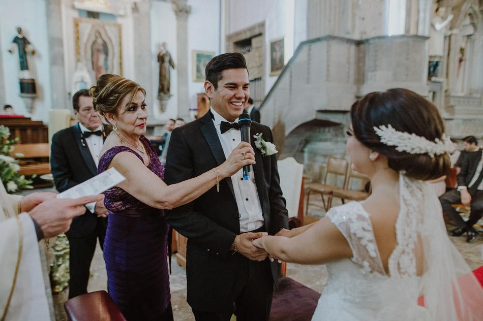 Fotografo-de-boda-en-mexico-64