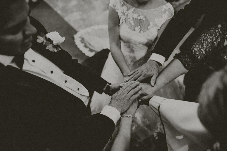 Fotografo-de-boda-en-mexico-65