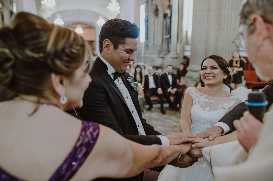 Fotografo-de-boda-en-mexico-66