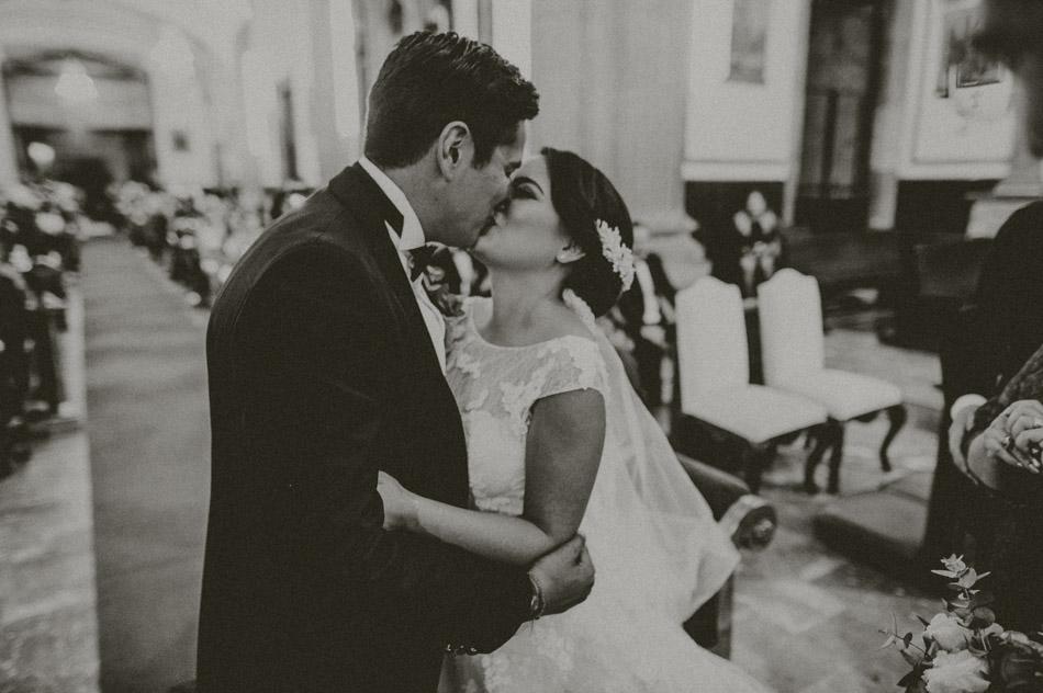 Fotografo-de-boda-en-mexico-67