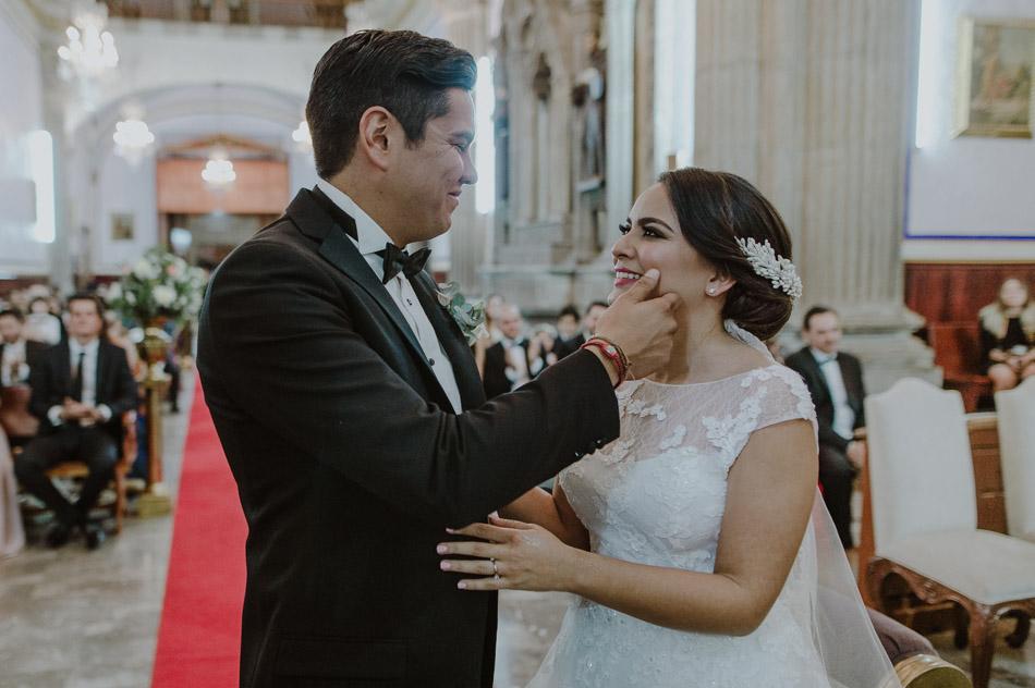 Fotografo-de-boda-en-mexico-68
