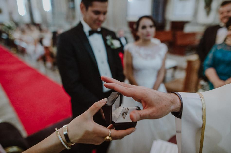 Fotografo-de-boda-en-mexico-69