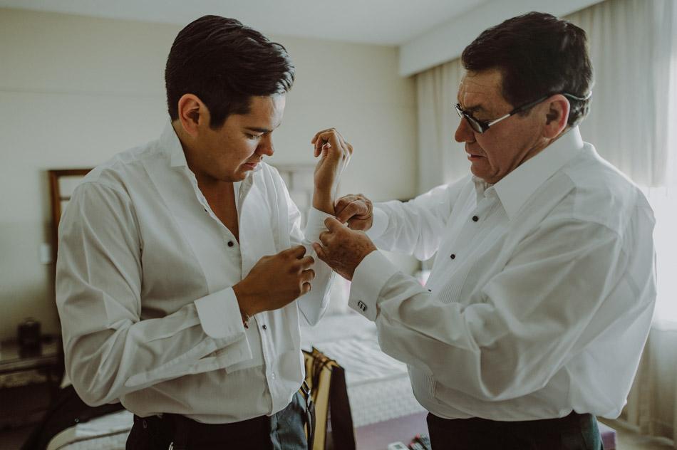 Fotografo-de-boda-en-mexico-7