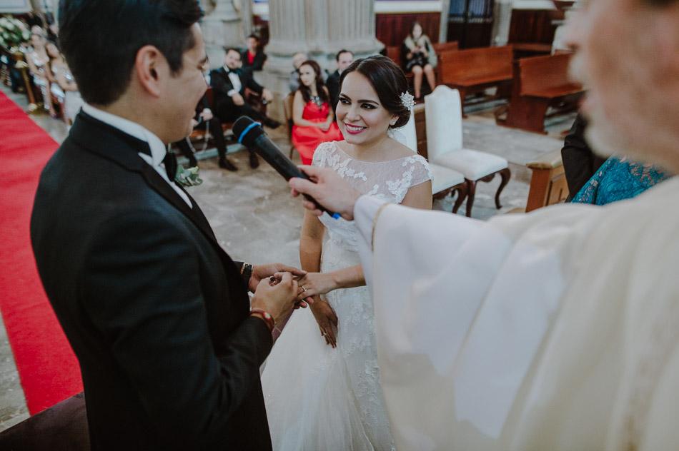 Fotografo-de-boda-en-mexico-70