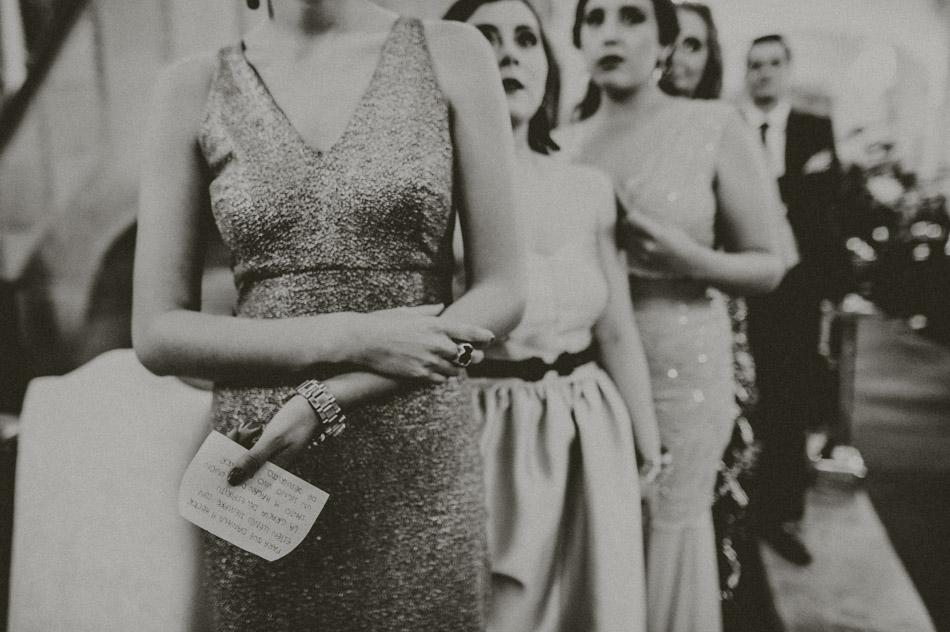 Fotografo-de-boda-en-mexico-71
