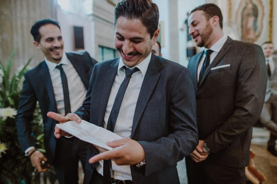 Fotografo-de-boda-en-mexico-72