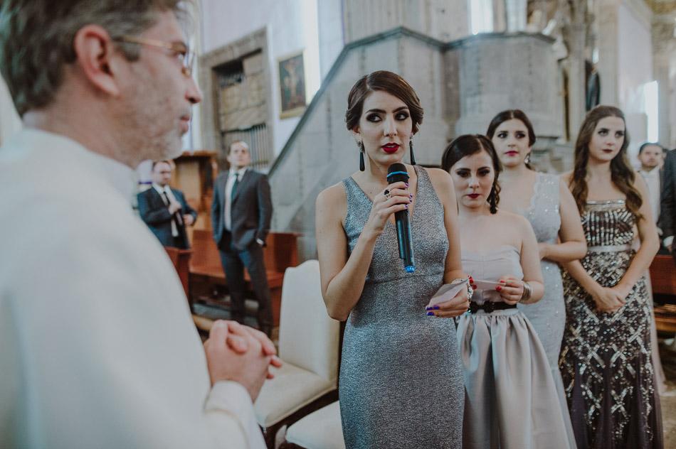 Fotografo-de-boda-en-mexico-73