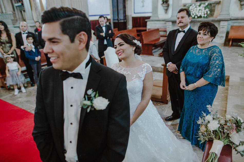 Fotografo-de-boda-en-mexico-74
