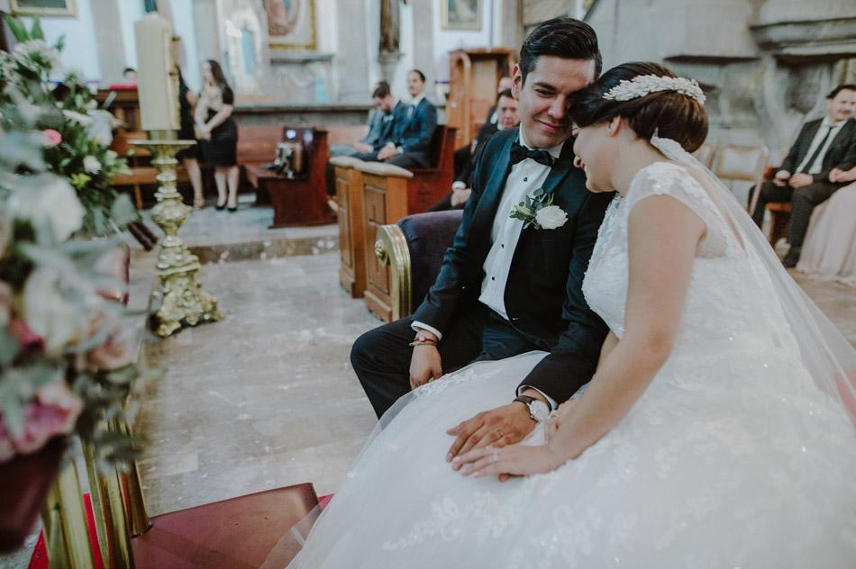 Fotografo-de-boda-en-mexico-75