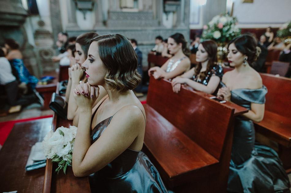 Fotografo-de-boda-en-mexico-76