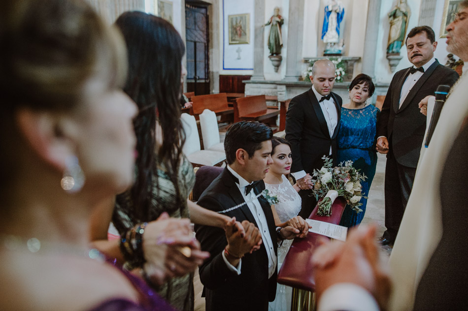 Fotografo-de-boda-en-mexico-77