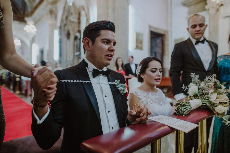 Fotografo-de-boda-en-mexico-78