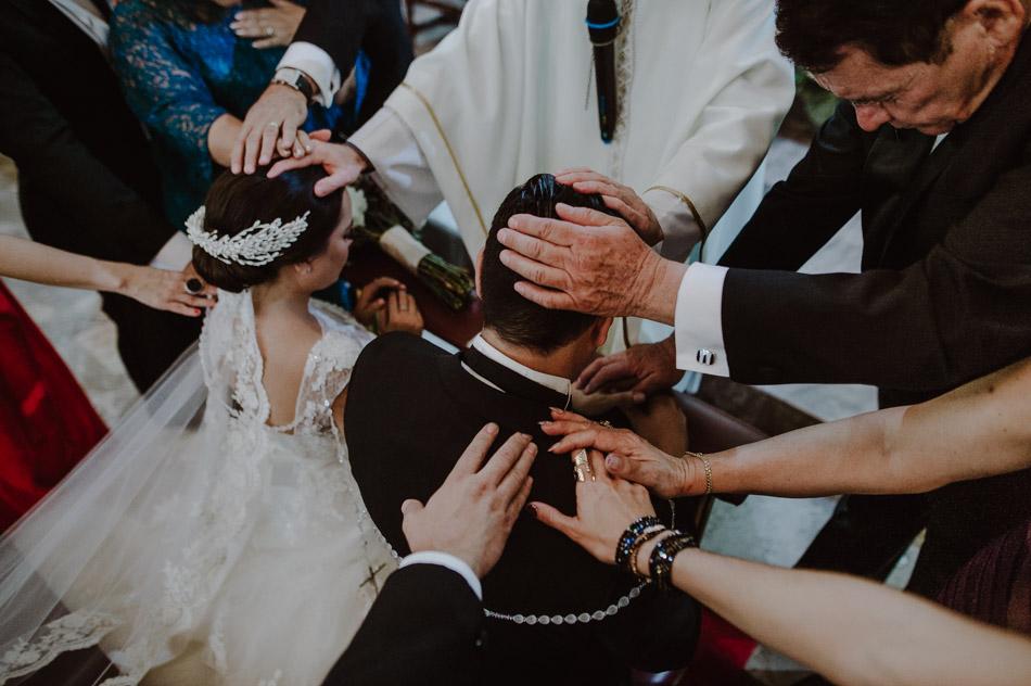 Fotografo-de-boda-en-mexico-79