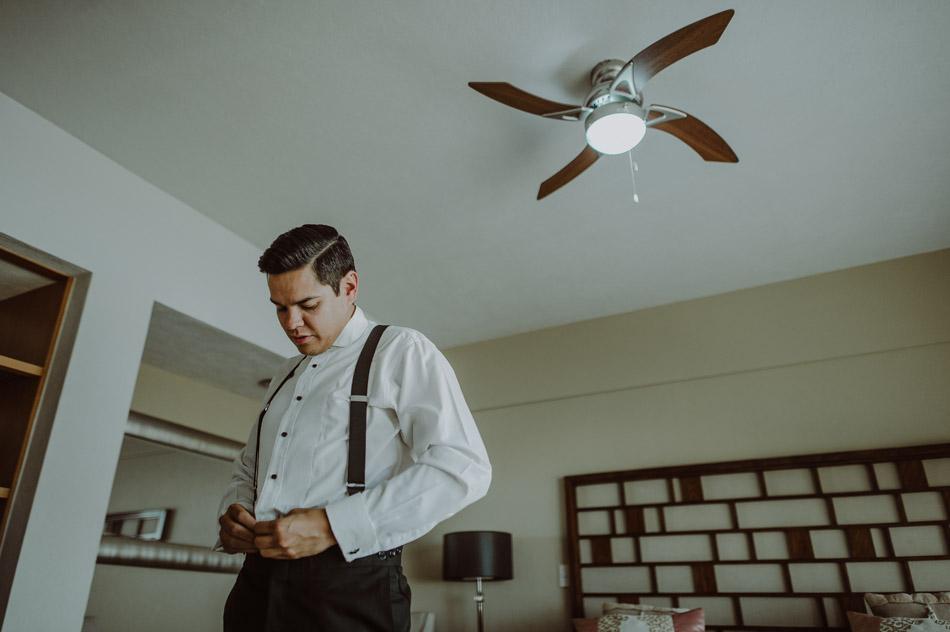 Fotografo-de-boda-en-mexico-8