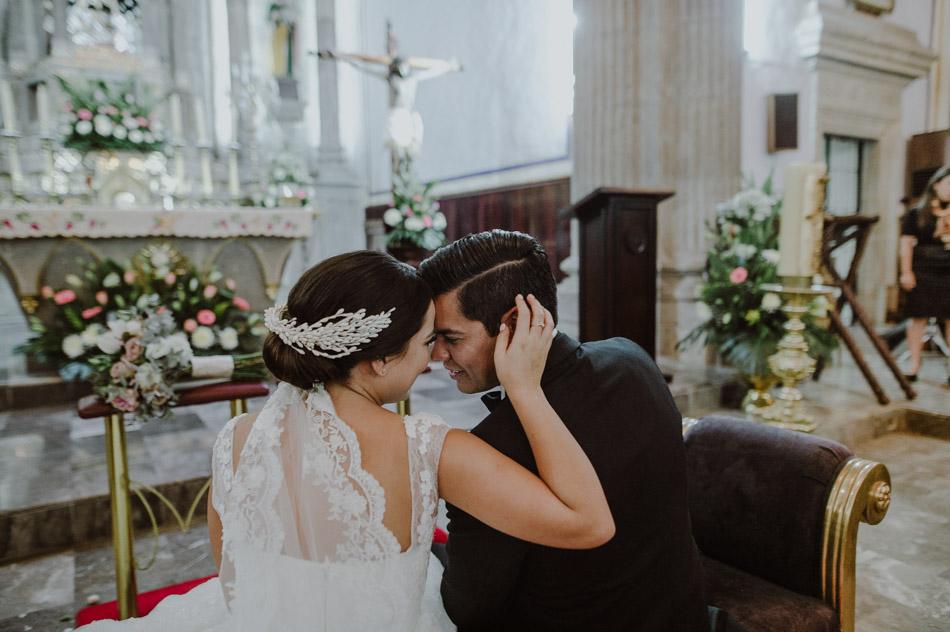 Fotografo-de-boda-en-mexico-80