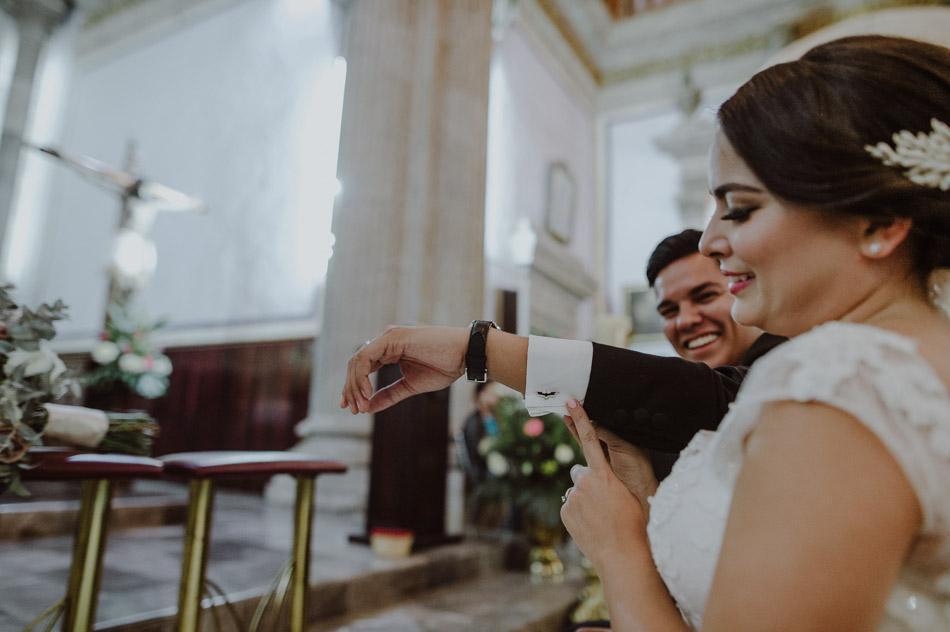 Fotografo-de-boda-en-mexico-81
