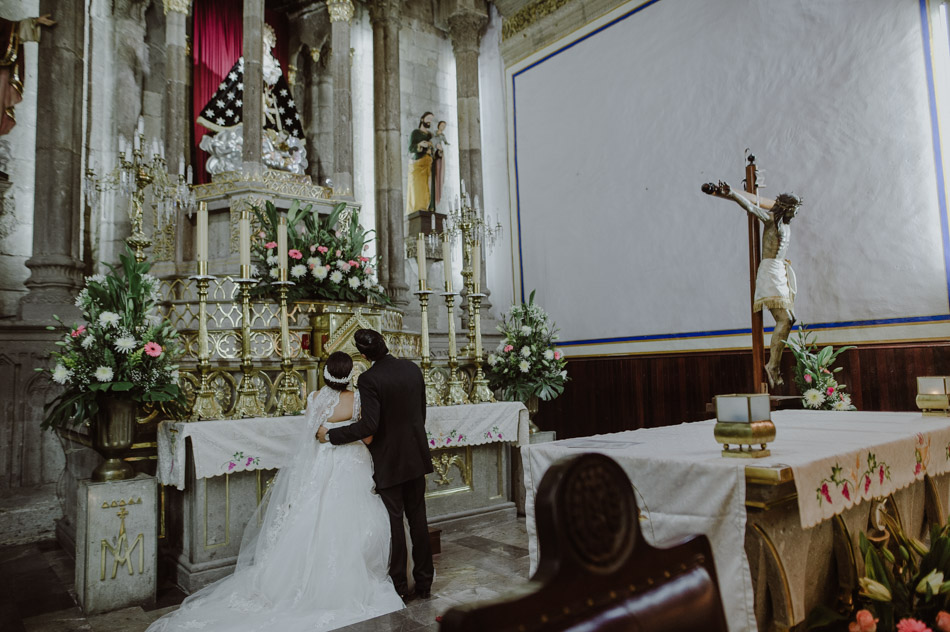 Fotografo-de-boda-en-mexico-82